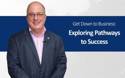 Explore pathways of opportunities to Asia
